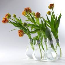 Creative Flower Vases Unique Flower Vases Unique Flower Vase Ideas Hometalk Unique
