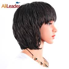 online get cheap natural hairstyles aliexpress com alibaba group
