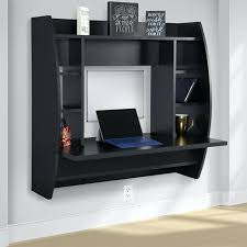 Computer Desk With Shelves Above Computer Desk With Shelf Computer Desk With Storage Above