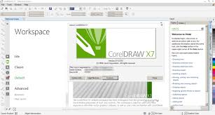 corel draw x7 update patch corel draw x7 keygen crack full free download pc