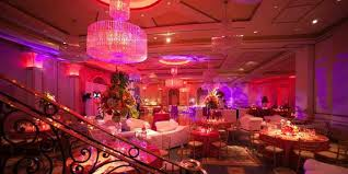 sweet 16 venues in nj the grove new jersey events event venues in cedar grove nj