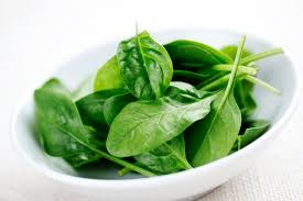 what vegetables can you eat on the hcg diet livestrong com