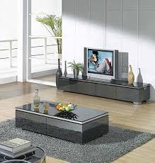 Modern Furniture London by London Tv Stand J Tv Stands Star Modern Furniture