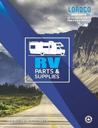 Parts Delivery Driver Jobs Lordco Auto Parts Linkedin