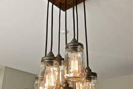Chandelier With Edison Bulbs Chandelier Edison Bulb Chandelier Valuable Edison Bulb