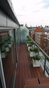 Home Decor Blogs Bangalore by Interior Design Garden Ideas Plan Rooftop Bangalore Excerpt Loversiq
