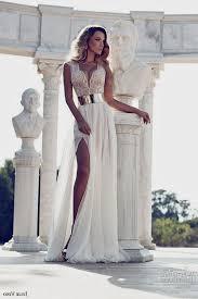 sexxy wedding dresses wedding dress naf dresses