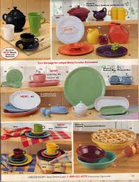 thanksgiving 2004 date betty crocker 2004 post 86 reference guide