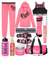pink clothing 691 best pink images on pink nation pink clothes and