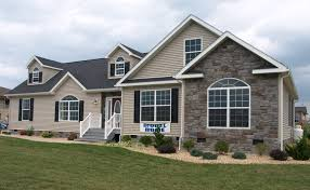 luxury modern house plans webshoz com