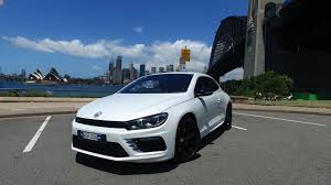 volkswagen scirocco 2016 1406 2017 vw scirocco in australia jpg