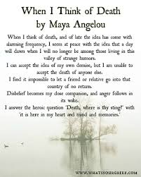 quotes about dark death 64 quotes about grief coping and life after loss what u0027s your grief