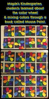 147 best colors images on pinterest preschool colors colors and