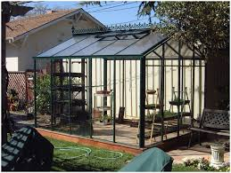 backyards superb backyard greenhouse designs 1 plans beautiful