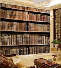Bookshelves Cheap by Online Get Cheap Kids Room Bookshelves Aliexpress Com Alibaba Group