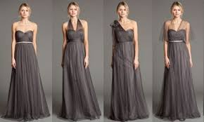 designer bridesmaid dresses designer yoo files trade dress patent suit against david s