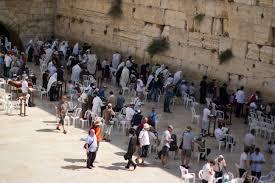 bar mitzvah in israel bar mitzvah in israel hebrewcoach