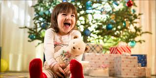 christmas christmas gifts for kids luxury 15 the best children s