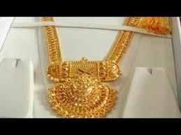 gold har set gold har set gold jwellary gold design