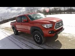 toyota tacoma manual transmission review 2016 toyota tacoma trd offroad 6 speed manual