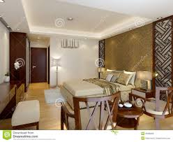 Modern Luxury Bedroom Furniture Sets Modern Luxury Bedrooms Descargas Mundiales Com