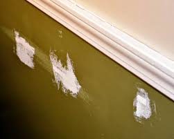 touch up paint for walls 4 000 wall paint ideas