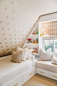 attic area ideas to redesign your attic into an indoor play zone for your