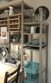 best 25 ikea ivar shelves ideas on pinterest apartment