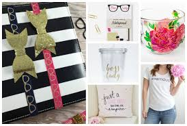 boss holiday gift guide a beautiful inspiration