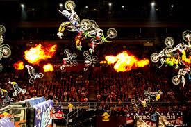 freestyle motocross death nitro circus live katc fm