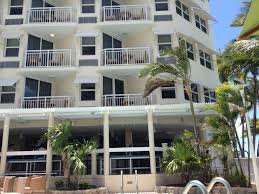 book hyatt centric key west resort and spa florida keys hotel deals