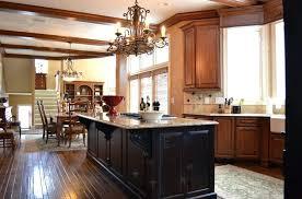 large size of kitchen cabinetswonderful custom kitchen cabinets