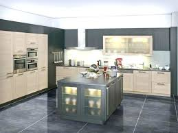 grey kitchen island grey kitchen island grey kitchen island gallery of modern cabinets