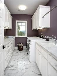 Contemporary Laundry Room Ideas Beautiful Contemporary Laundry Room Ideas Laundry Design Ideas 25