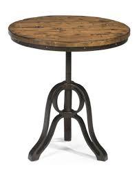 16 ashley furniture kitchener 28 kitchen island options the