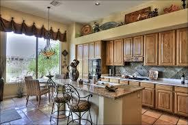 kitchen semi circle kitchen island designs round kitchen island
