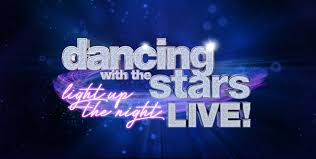 dwts light up the night tour dancing with the stars live light up the night clture