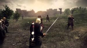 7 Kingdoms Map Game Of Thrones Mmo U0027seven Kingdoms U0027 Youtube