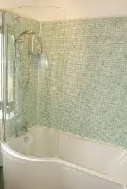 Bathroom Wall Panel Waterproof Panelling For Bathrooms Akioz Com