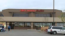 Does Old Country Buffet Serve Breakfast by List Of Buffet Restaurants Wikipedia