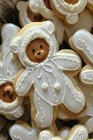 492 best decorated cookies images on pinterest decorated cookies
