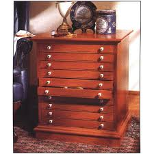 234 best cre8ive wood images on pinterest woodwork wood and