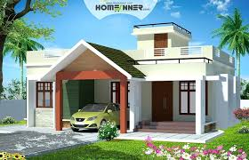 kerala home design 2 bedroom small house designs in kerala home design bedroom house small budget