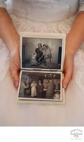 Vintage Wedding Album Vintage Wedding Album Ceres Weddings Dawn Kelly Photography