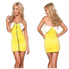 cheap women banana costume find women banana costume