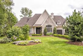 landscaping companies in michigan