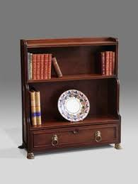 Small Open Bookcase Small Antique Bookcase Just Love It Pinterest Antique