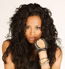 curly weaves hairstyle curly weave hairstyles women hairstyle
