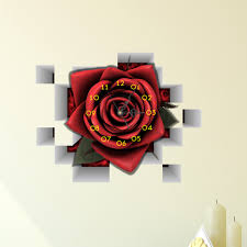 Horloge Murale Rouge by Comparer Les Prix Sur Red Wall Clock Online Shopping Acheter