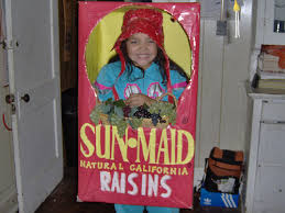 Discount Halloween Costumes Moving Boxes Make Inexpensive Halloween Costumes